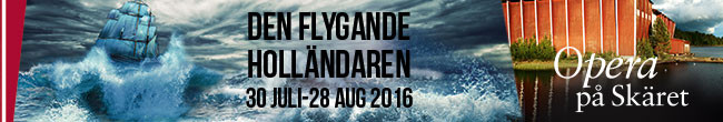flygande-hollandaren