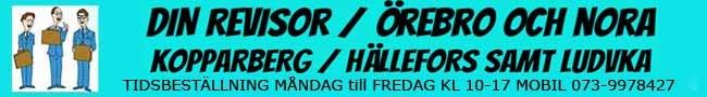 redovisningshuset-banner6
