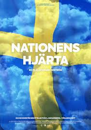 nationens-hjarta