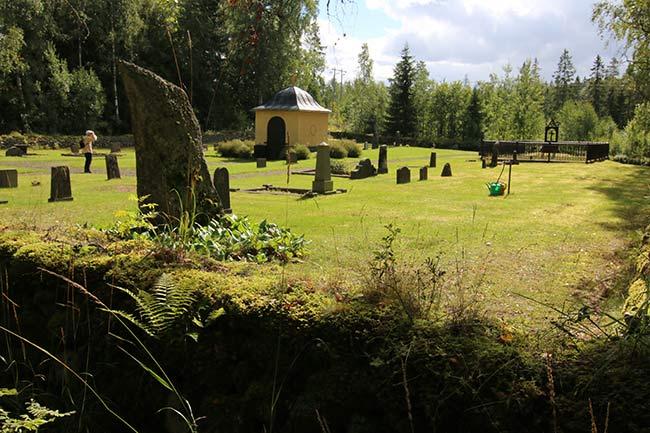 kyrkogård-1