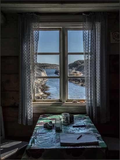 Fönstret-mot-havet-digital