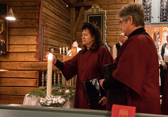 2018-02-04 Hörkens kyrka_2_3-