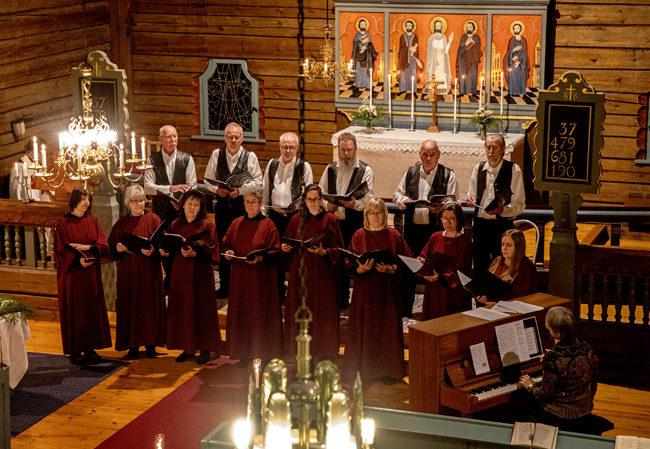 2018-02-04 Hörkens kyrka_650px 6-1