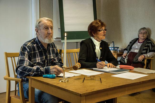 2018-02-24 SNK Årsmöte_2_650PX-2