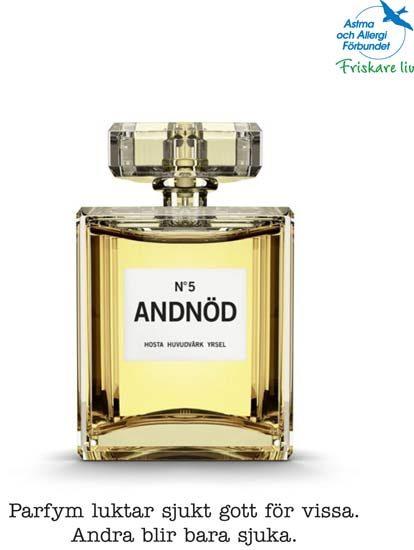 Parfym_Andnod_Flyer_A6_3-(1)-1