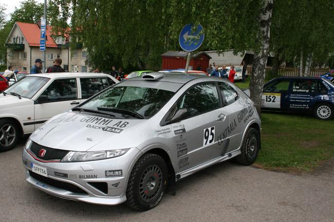 rally8