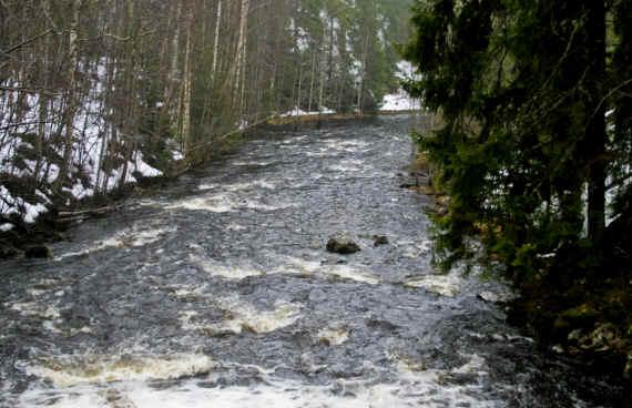 varflod2