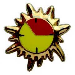 solmarke