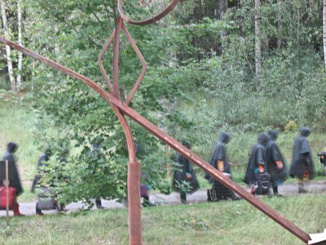 Bergslagsdansen054