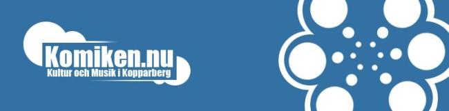 Komiken_logo