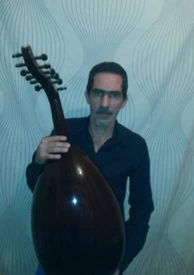 Ayman Foad Alassi
