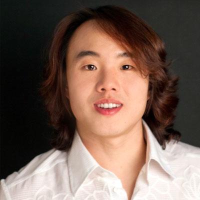 Won_Whi_Choi