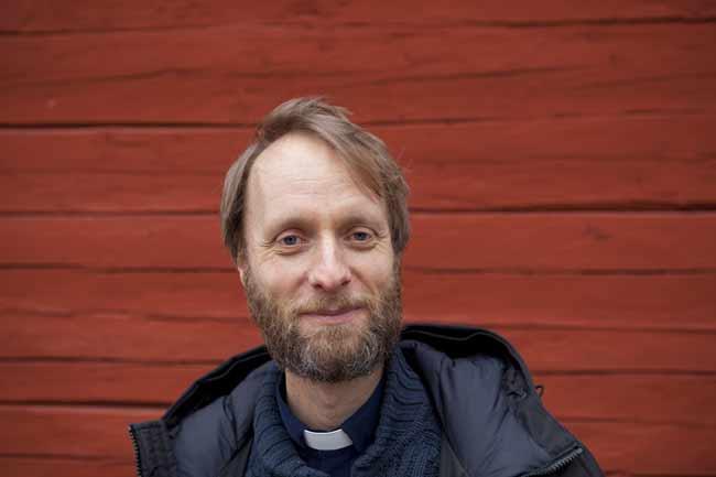 Mikael_Mogren_foto_Åke-_Paulsson_MG_9899