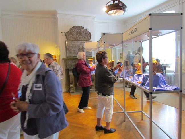 2 Motala museum