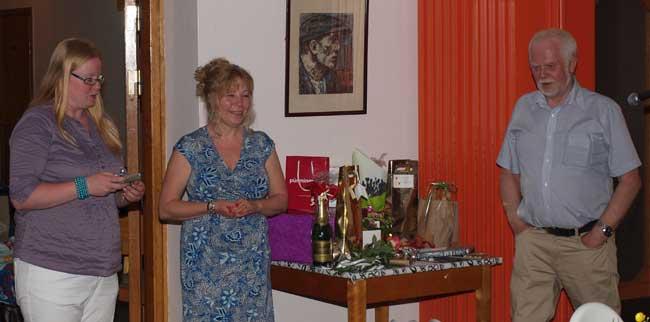 Cecilia-30-Susanne-50-och-Sture-70
