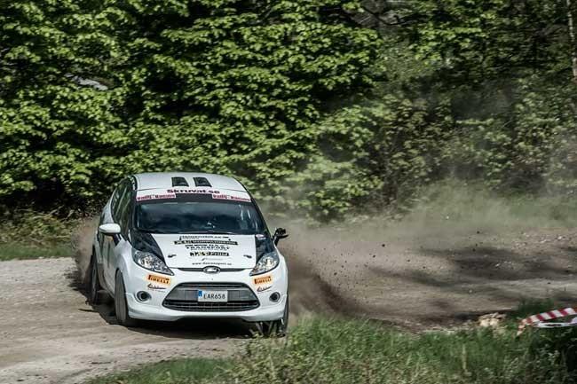 east-sweden-rally2