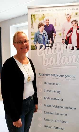 Barbro-Karlsson