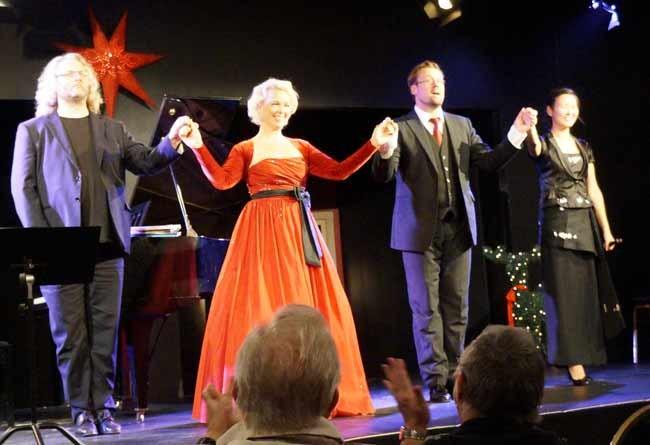 Julkonsert-15-Skäret-055