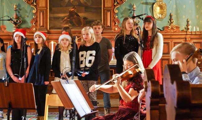 Kulturskolan-2016-024