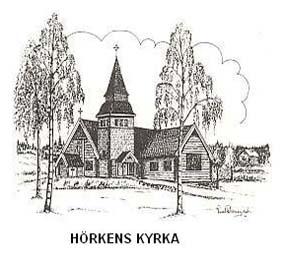 Hörkens Kyrka_284px-1
