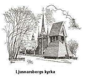 Ljusnarsbergs kyrka_284px-1