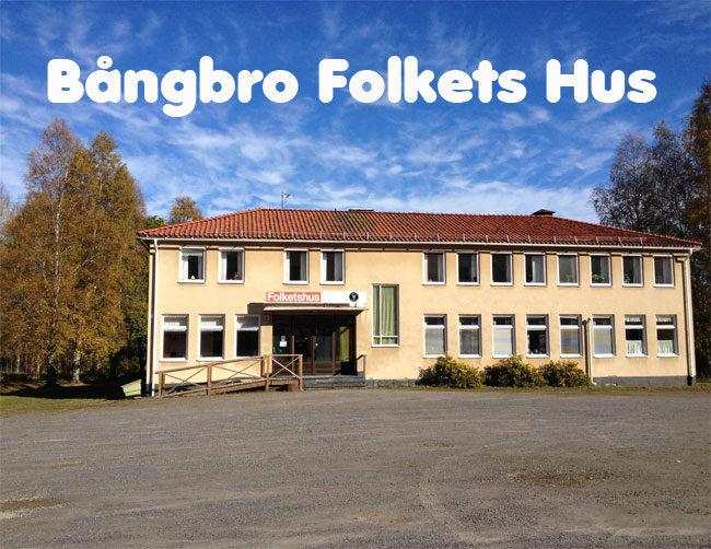 bangbro-fh-stor