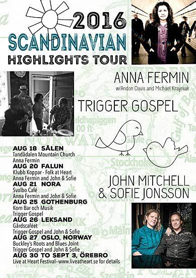 Trigger-Gospel-Scandic-Tour-Poster