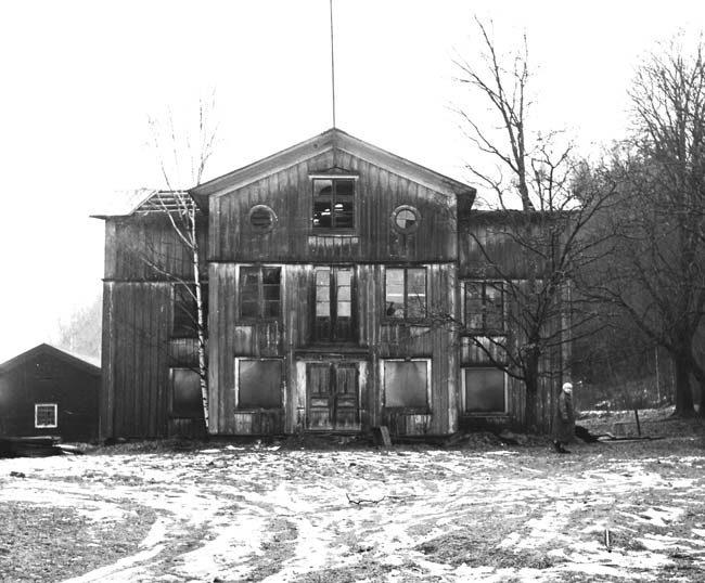 Gamla-Brusala-Feb-1961-mindre