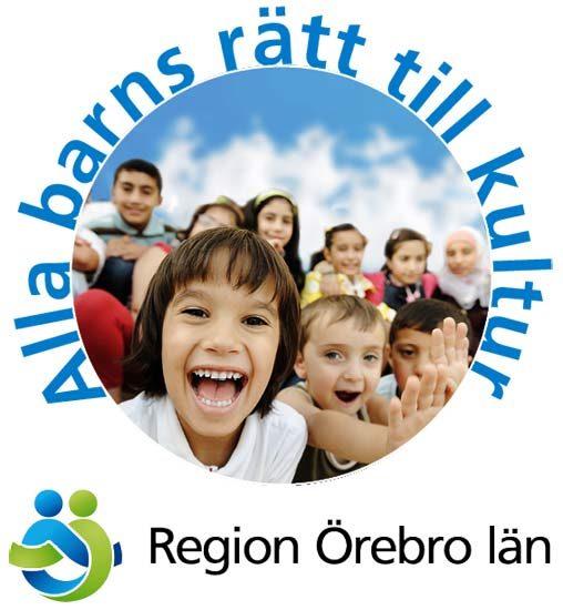 Logga_Allabarnsratt_RegionOrebrolan