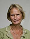 Forsberg-Fransson.Marie-Louise(S)_2.2014