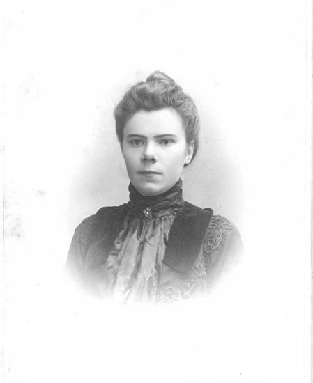 Augusta-Katarina