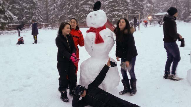 Snögubbs-bygge-dag-1
