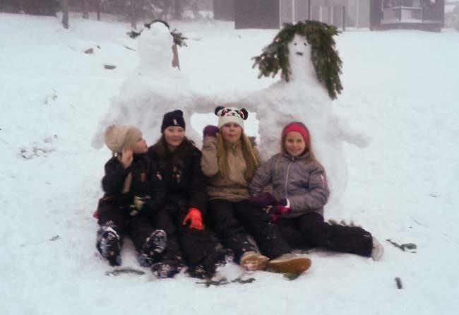 Snögubbs-bygge-dag1