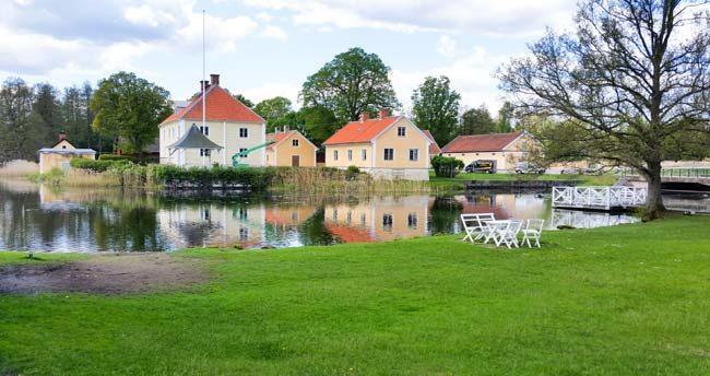 Bild-6-Bruksmiljö