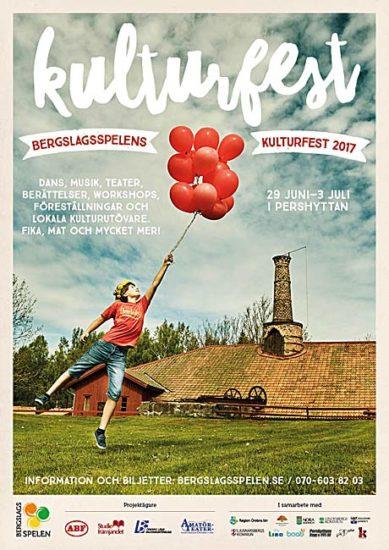 Bergslagsspelen_kulturfest2017_affischweb