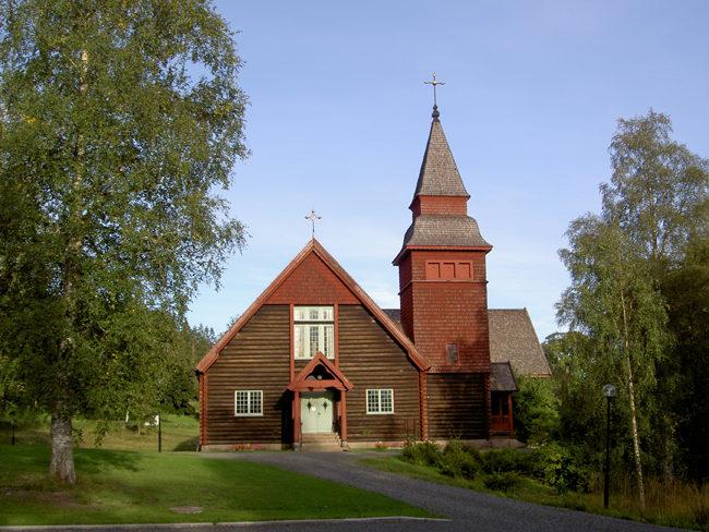 Hörkens kyrka1_650px-1