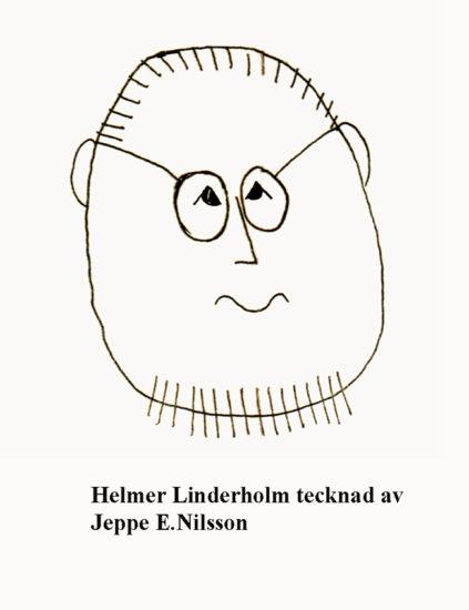 Helmer tecknad av Jeppe Nilsson_redigerad-650px-1