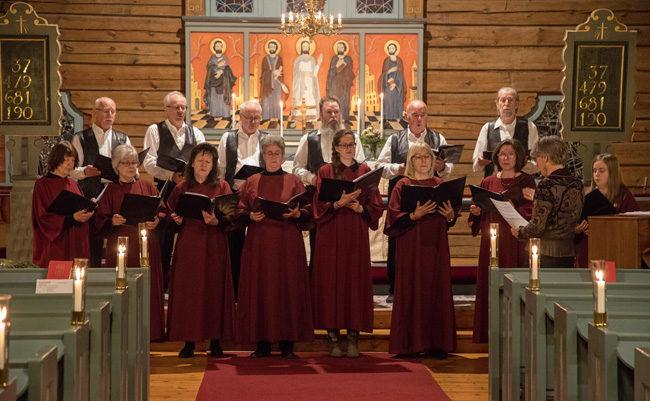 2018-02-04 Hörkens kyrka_11_650px-1