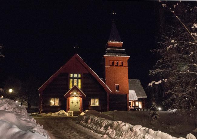 2018-02-04 Hörkens kyrka_21_650px-2