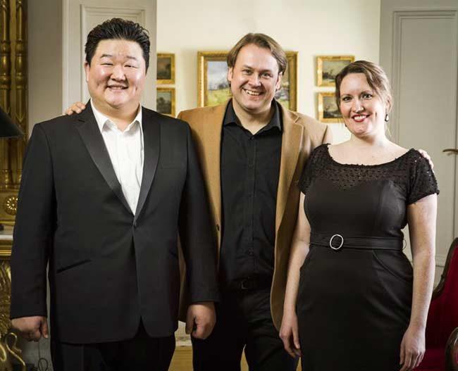 Il-Hong,-Alexander-Niclasson,-Ingegjerd-Bagøien-Moe.