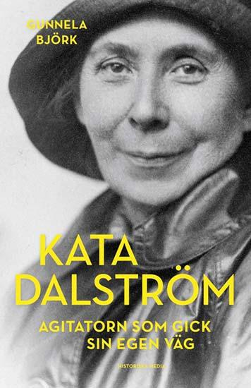 KataDalstrom