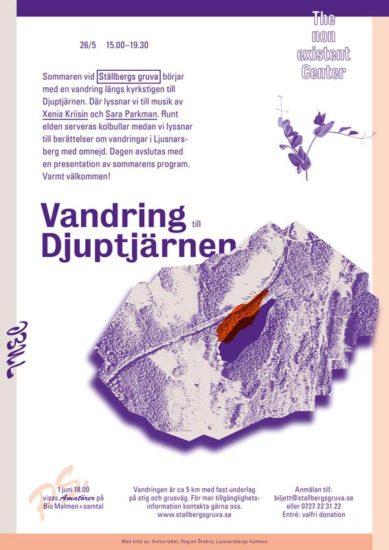 Affisch_vandring_ställbergs_gruva
