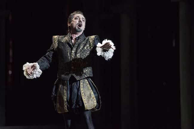 Operahandelse i varldsklass