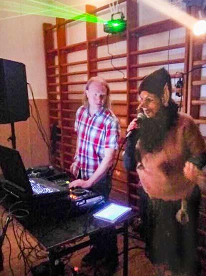 DJ-och-Trollet