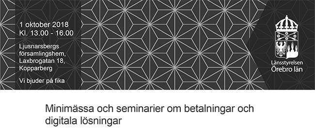 Inbjudan-mininassa-Kopparberg-1web